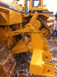 Bulldozer utilizzato di /Cat D6h del bulldozer del trattore a cingoli (D6H)