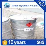 産業等級の触媒のメチルの二硫化物の値段表
