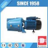 Pompa ad acqua di serie 0.75HP Qmax=46L/Min di alta qualità Jet80L da vendere