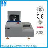 Papierring-Zerstampfung-und Rand-Zerstampfung-Testgerät
