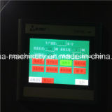 Lfm-Z108 Laminador de filme quente térmico e à base de água