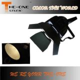 Blanco / RGB COB PAR Can LED Estudio Iluminación LED