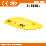 Camino Lados Dobles de Plástico ABS Cat-Eye Rumble Bar