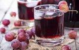 Polvere del succo di uva per sapore dell'alimento e della bevanda