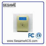 Emisor de tarjetas RFID Reader para Control de acceso (SRWCB)