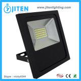 セリウム、LEDの洪水ライトかランプとの屋外のための省エネ50W LEDのフラッドライト