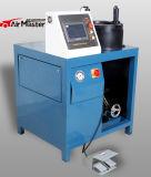 Máquina de friso para o reparo da mola de ar de choque da suspensão do ar (20-170)