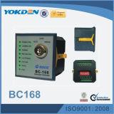 Пульт управления Genset старта ключа Bc168