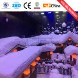 2017 최신 판매 눈 얼음 만드는 기계
