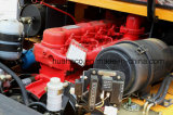 6.0Ton中国エンジン(HH60Z-N6-DのHuaheのブランド)を搭載するディーゼルフォークリフト