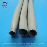 Пробка Shrink жары силиконовой резины для электронных блоков