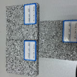 O isolamento de espuma de alumínio de espuma de polietileno