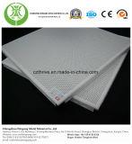 Kleur Met een laag bedekt (Vooraf geverft) Aluminium AA3003 H24&H26 voor Dalend Gordijn