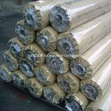 PVC極度の明確なシート(HL020-1)