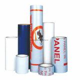 Nastro adesivo per il comitato composito di alluminio