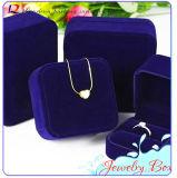 Fashion Luxurious Jewelry Box (Ys89)