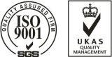 Matière première pharmaceutique Oryzanol (Gamma-Oryzanol) d'Oryzanol de grande pureté