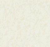 Baldosas cerámicas esmaltadas Polishde de marfil para el suelo y la pared 600*600 800*800