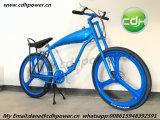 Nécessaire d'engine de 2 rappes/engine de bicyclette/engine alimentée au gaz pour le vélo 48cc
