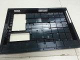 OEM Yixun 컴퓨터 덮개를 위한 주문 플라스틱 주입 형