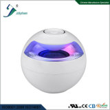 Mult-functie Hoge Stabiele Spreker Bluetooth met LEIDENE Lamp en MP3