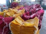 Пластичные мешки сетки