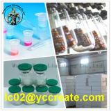 만성 인류 결함 바이러스 HIV를 위한 펩티드 Enfuvirtide 아세테이트 T-20는 감염한다