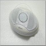 MZ800 Овальными Bluetooth V2.0 беспроводные портативные динамики