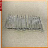 Aceite Esencial de 30ml frasco de vidrio con tapa para niños