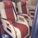いろいろな種類のビジネス車の装飾のための中国車の椅子
