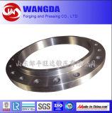 Durchmesser Sorf Flansche BS-3293 grosse für Öl