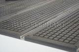 Qualität 4X8 hölzerne CNC-Fräser-Maschine mit dem Zylinder 3D Dreh