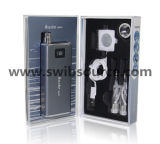 MVP Iclear Itaste 16 Kit E-cigarrillo
