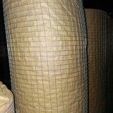 Runde Stahlrohr-/Steel-Schraube mit Dynamicdehnung/Stahl geflochtenem Kabel/Stahlschraube usw. von Gewächshaus-Zubehör