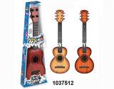 2017 juguete intelectual buena calidad de Toy Factory (1037512)