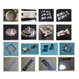 Parts 또는 Precision Stampling/Auto Parts Stampling/Metal Stamping/Stamping 각인