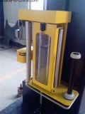 Máquina de envolvimento de giro do braço novo de R1800f