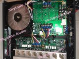 Ma3600vzの可聴周波電力増幅器