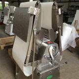 Chaud recommander le type d'étage pâte Sheeter avec du plein ce 520c d'acier inoxydable