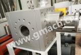 Bomba de engranaje usada máquina del derretimiento de la protuberancia de la película del molde del plástico