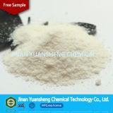 Produits chimiques de nettoyage de surface Gluconate de sodium des aliments et de qualité industrielle