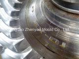 14.00-25 14.00-24 muffa fuori strada del pneumatico del caricatore industriale OTR