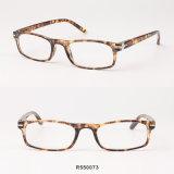 Vidros de leitura R550073 de Demi da forma