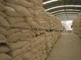 Het Poeder van pvc Resin/PVC van de Rang van de Pijp van het Proces van de opschorting/de Hars van Polyvinyl Chloride