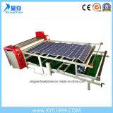 Transfert par Sublimation Thermique Roller-Type Machine pour l'impression de tissu de capot/Big pavillon