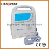 Emergency Krankenwagen-bewegliches Patienten-Überwachungsgerät des Krankenhaus-Operations-Raum-ICU