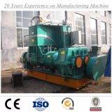 China-Fabrik GummiBanbury Mischungs-Maschine für Gummi- und Kunststoff