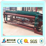 Hot Hexagonal Wire Mesh Machine (SHL-HWM001)