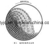 Fabricante profesional del molino de bola de Tym China con precio competitivo