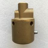 Weiße Nickelplattierung Selbst-CNC-Präzisions-Ersatzmaschinell bearbeitenmetalteile